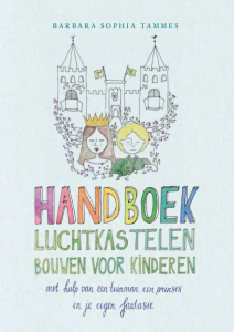cover kinderboek low res