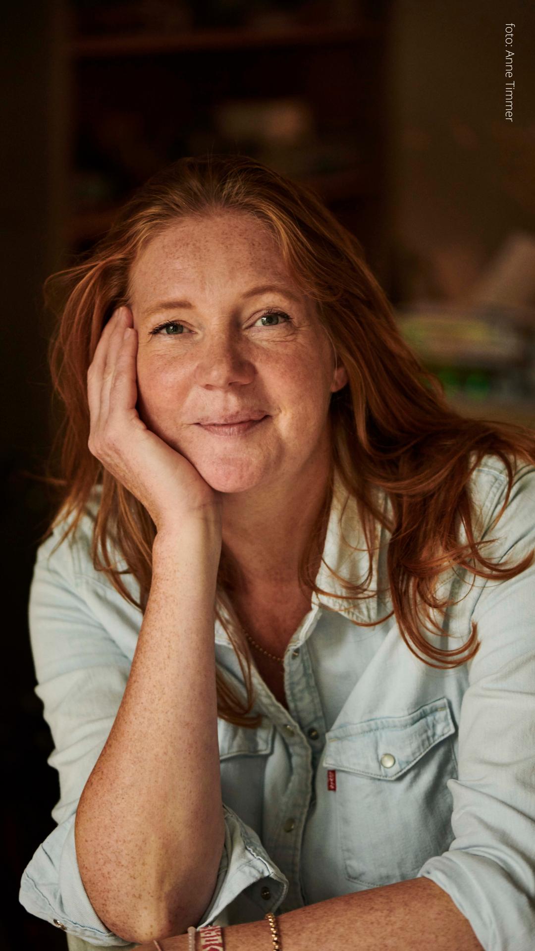 Barbara Tammes